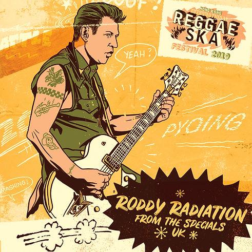 Roddy Radiation.jpg