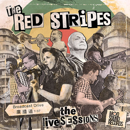 The Live Sessions Cover.jpg