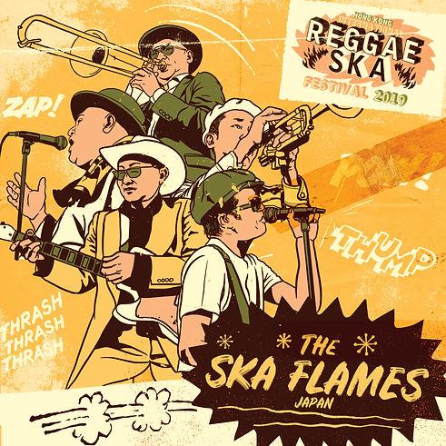 The Ska Flames.jpg