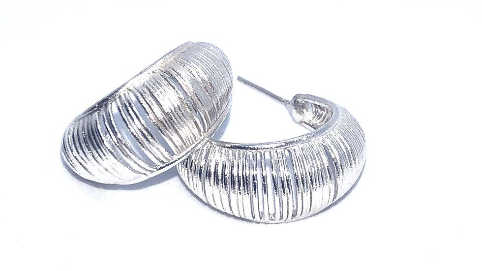The Caraway Earrings