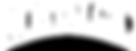 Logo_transparent_weiss.png