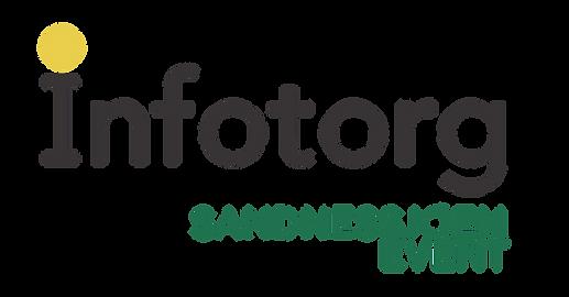 Infotorg SSjvent-logo7-01.png