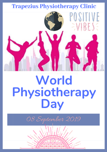 World Physiotherapy Day.png