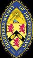 CSP crest.png