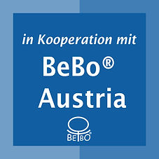 BeBo-Kooperation Button.jpg