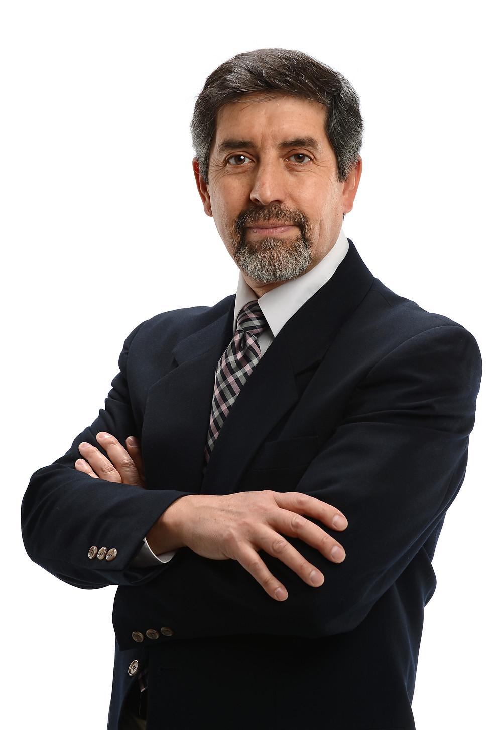 Joe Navarro, body language
