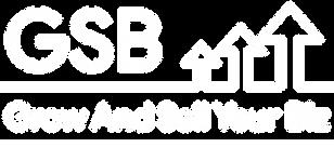 GSB Logo white.png