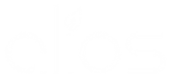 Alios-Logo-1_edited_edited.png