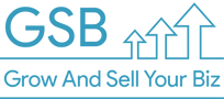 GSB Logo.png