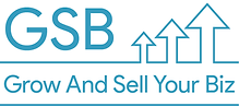 GSB Logo w.png