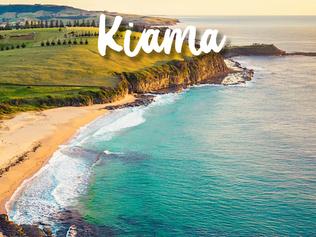 Kiama