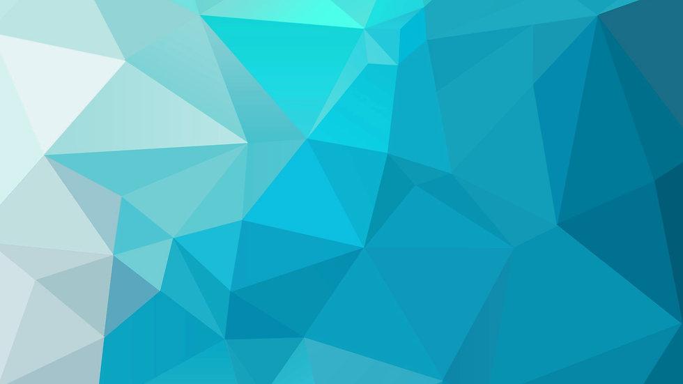 tessellation-in-turquoise-wallpaper.jpeg