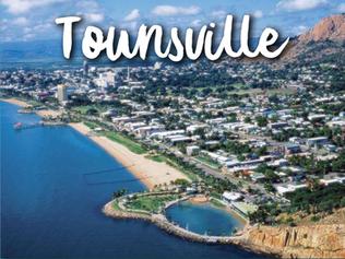 Townsville