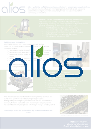 Alios Capability_Coal Specific web.png
