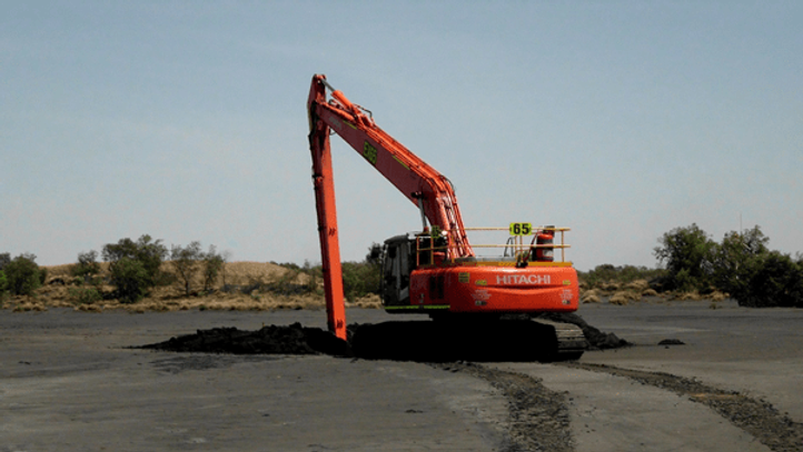 Alios excavator sampling 2019.png