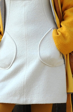robe-blanche3