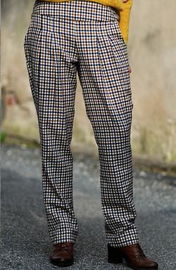 pantalon-carreaux3