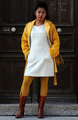 robe-blanche1