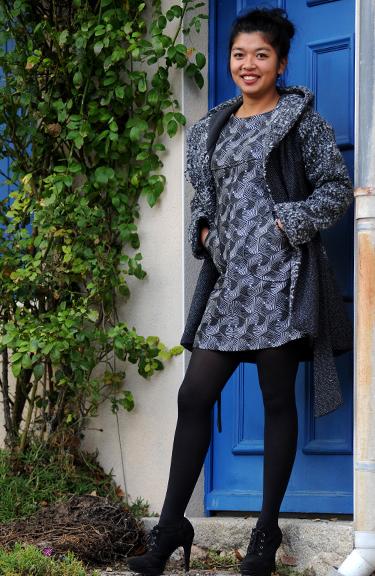 manteau-gris1