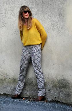 pantalon-carreaux1