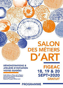 SALON METIERS ART.jpg