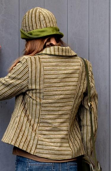 veste-rayure-verte2