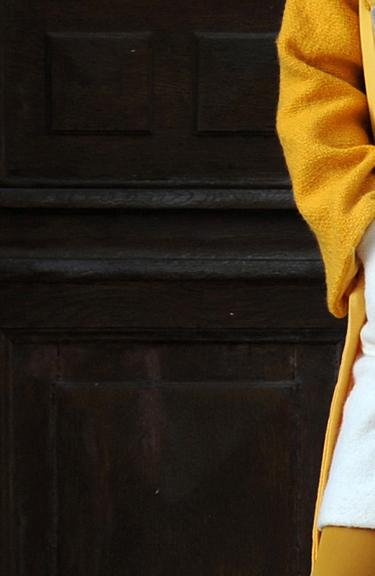 robe-blanche2