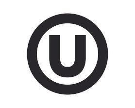 OU-bodycopy-logo.jpg