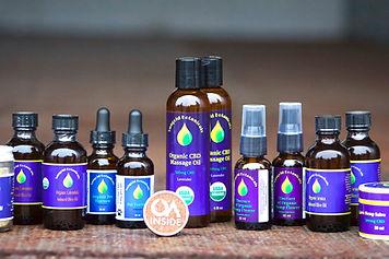 OAC Product Pic.jpg