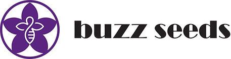 Buzz%20Seeds_edited.jpg