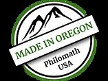 Made In Oregon symbol.png