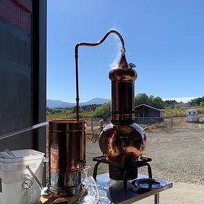 Steam Distillation.jpeg