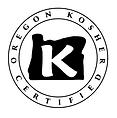 oregon k logo white .png