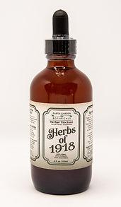 Herbs%2520of%25201918_edited_edited.jpg