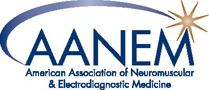 AANEM-Logo-2_PNG.png