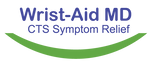 Wrist-Aid-MD-Logo-transparent.png