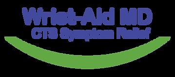 Wrist-Aid-MD-Logo-transparent.png