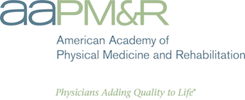 aapmr_logo_wtag.png