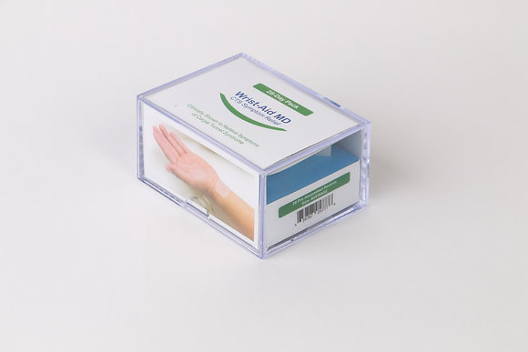 Wrist-Aid MD Monthly Pack (28 qty)
