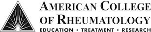 2017 ACR-Logo.jpg