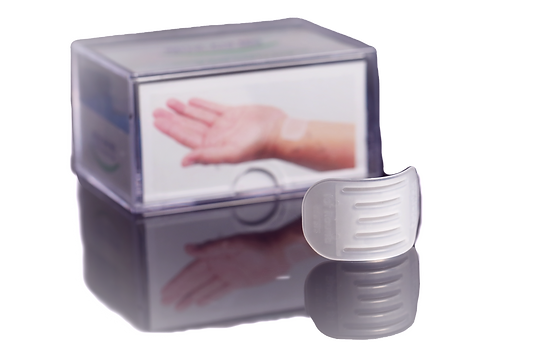wrist-aid-product-image1_edited_edited.p