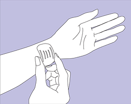 wear-wrist-aid-md-daily-p.png