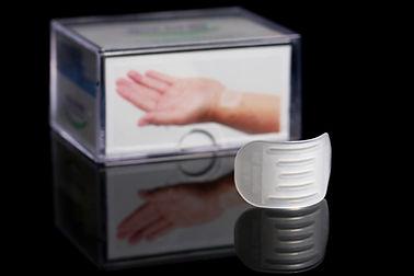 wrist-aid-product-image1_edited.jpg