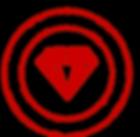 logo LDMS.png