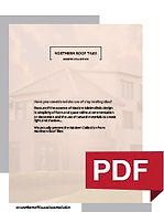 Modern PDF.jpg