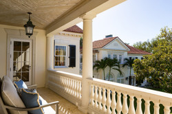 Residence in Palm Beach Florida