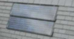 Design Techniques Dark Staffs Blue with