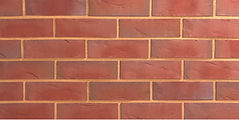 Light Multi Textures Brick Slip