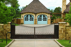 Northern Roof Tiles - Residence in Cherry Hills Village 054