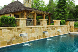 Northern Roof Tiles - Residence in Cherry Hills Village 061